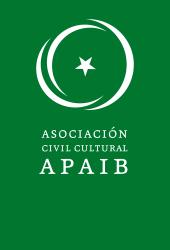 Asociación Civil y Cultural APAIB